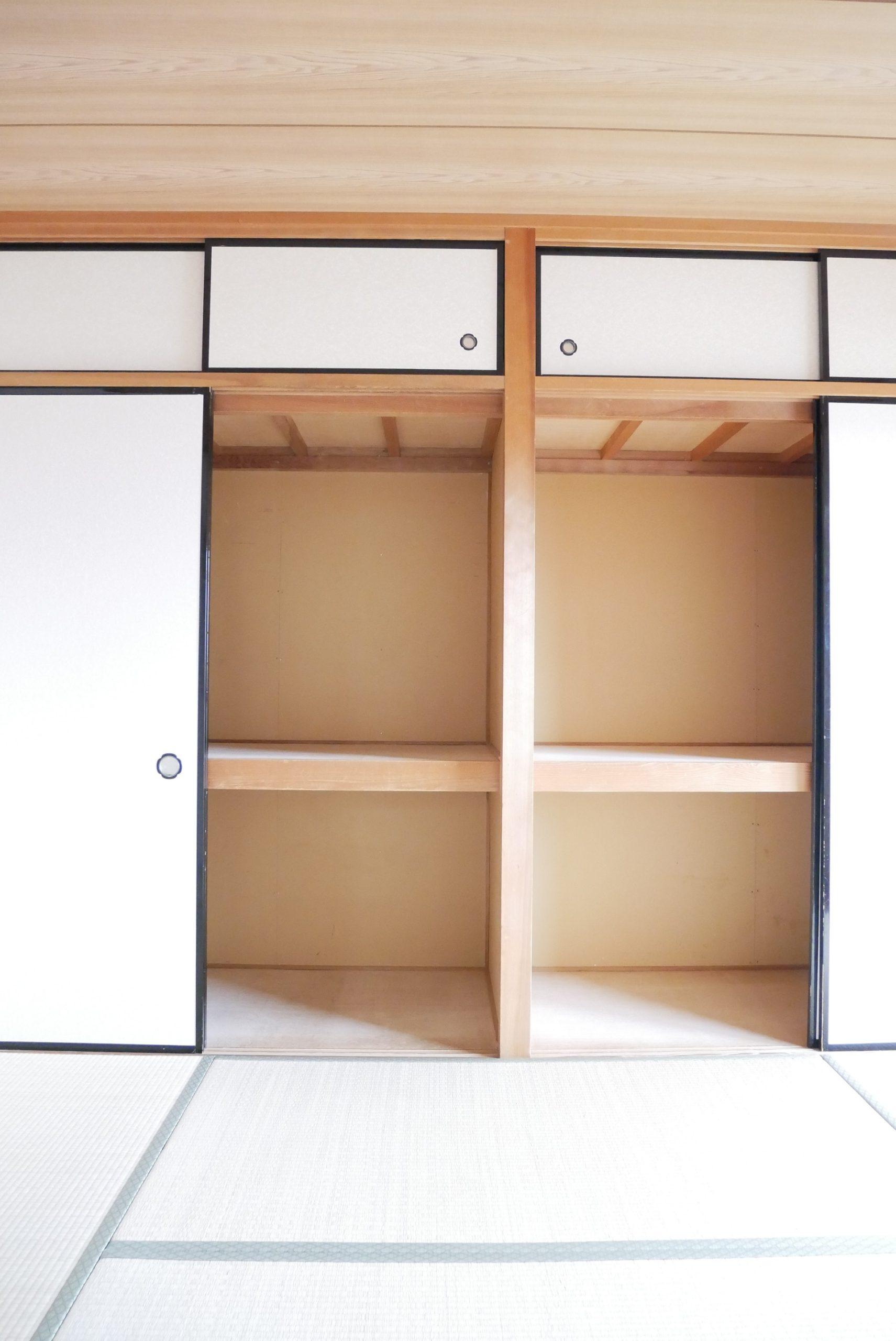 グランデール鶴田 302号室