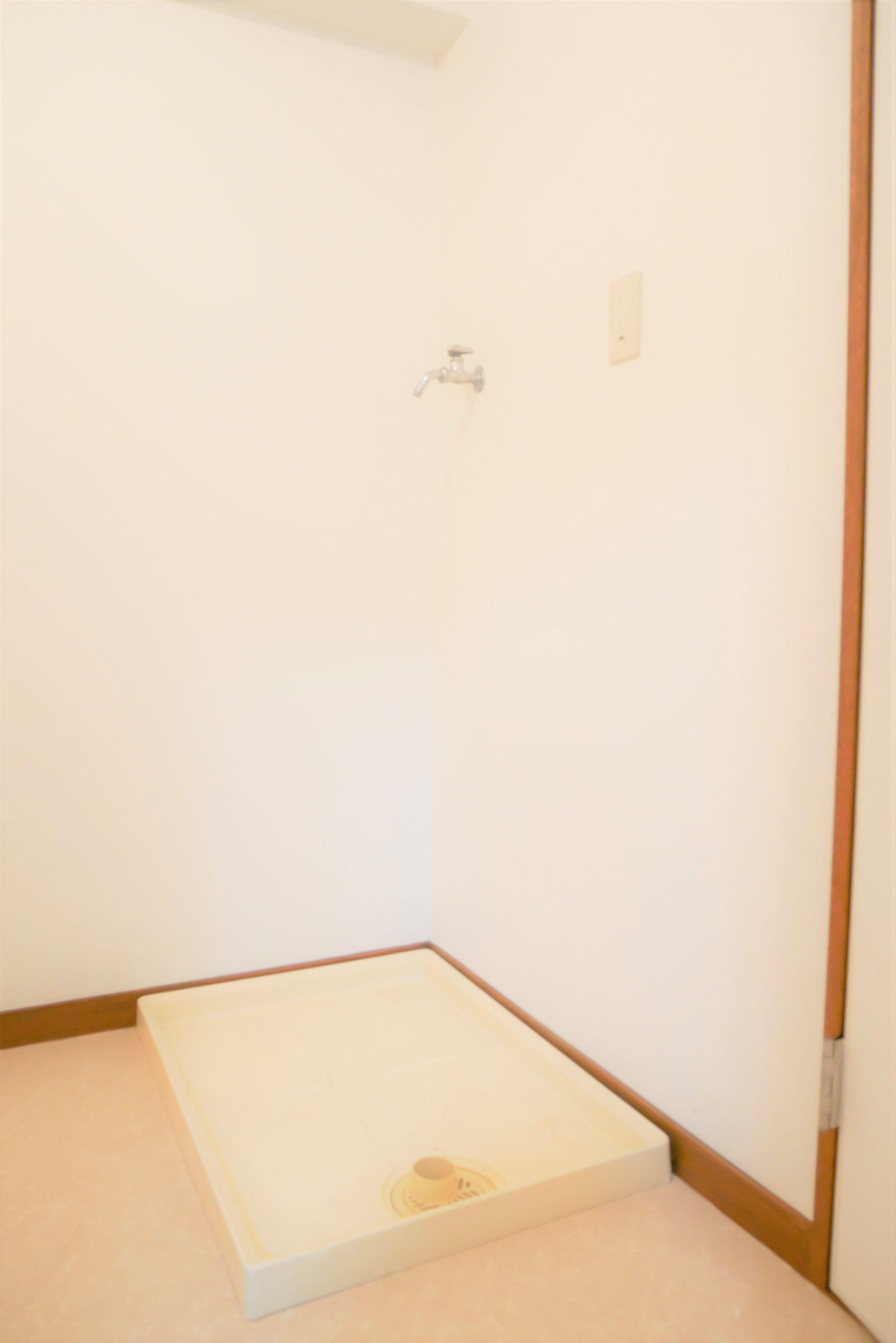 宝笠寺ハイツC棟 1306号室
