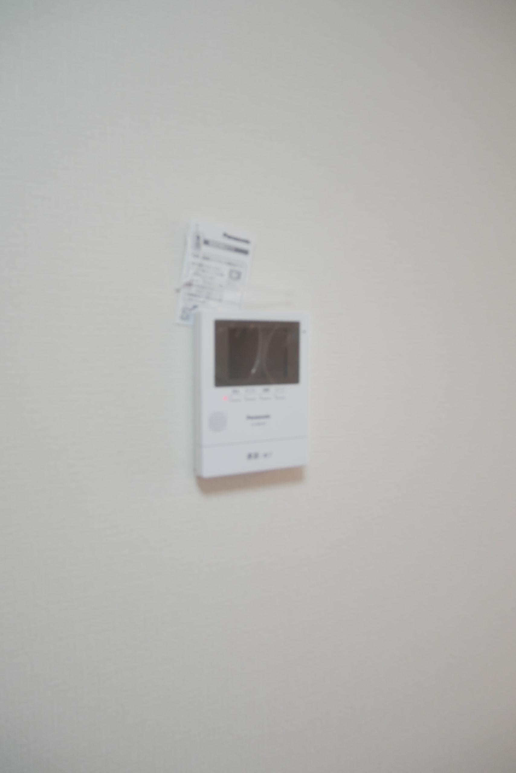 第5菊屋ビル 2A
