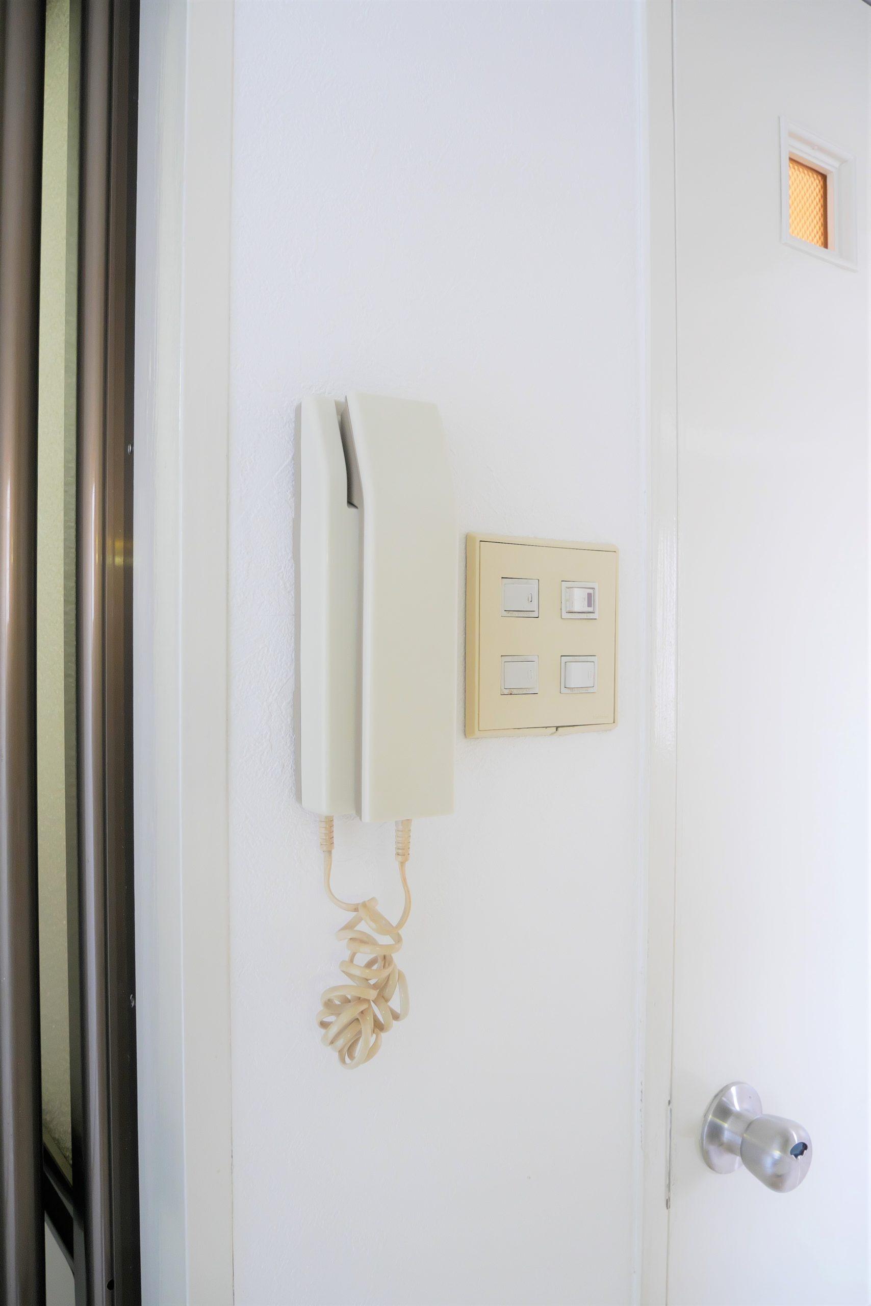 堀田中駒ビル 506号室