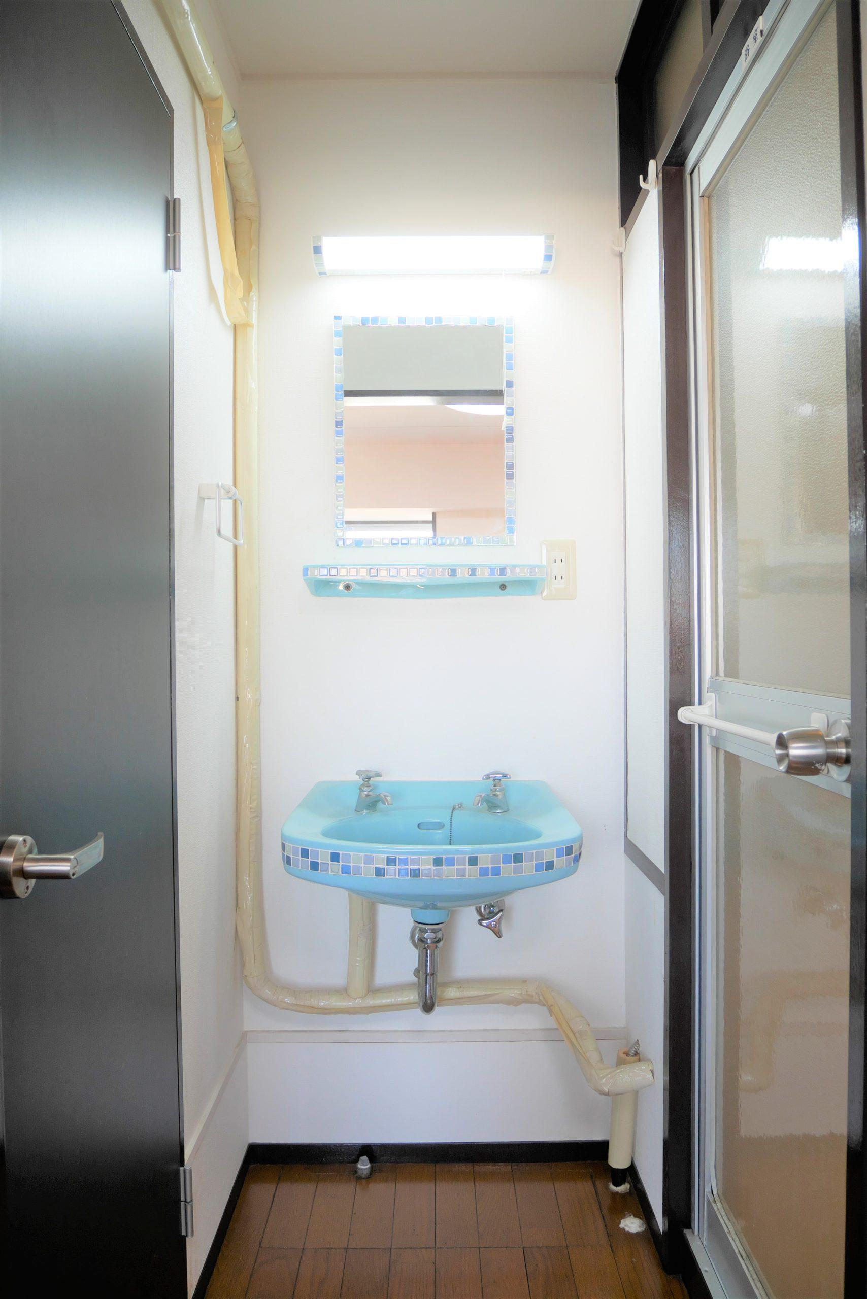 近藤コーポラス 301号室