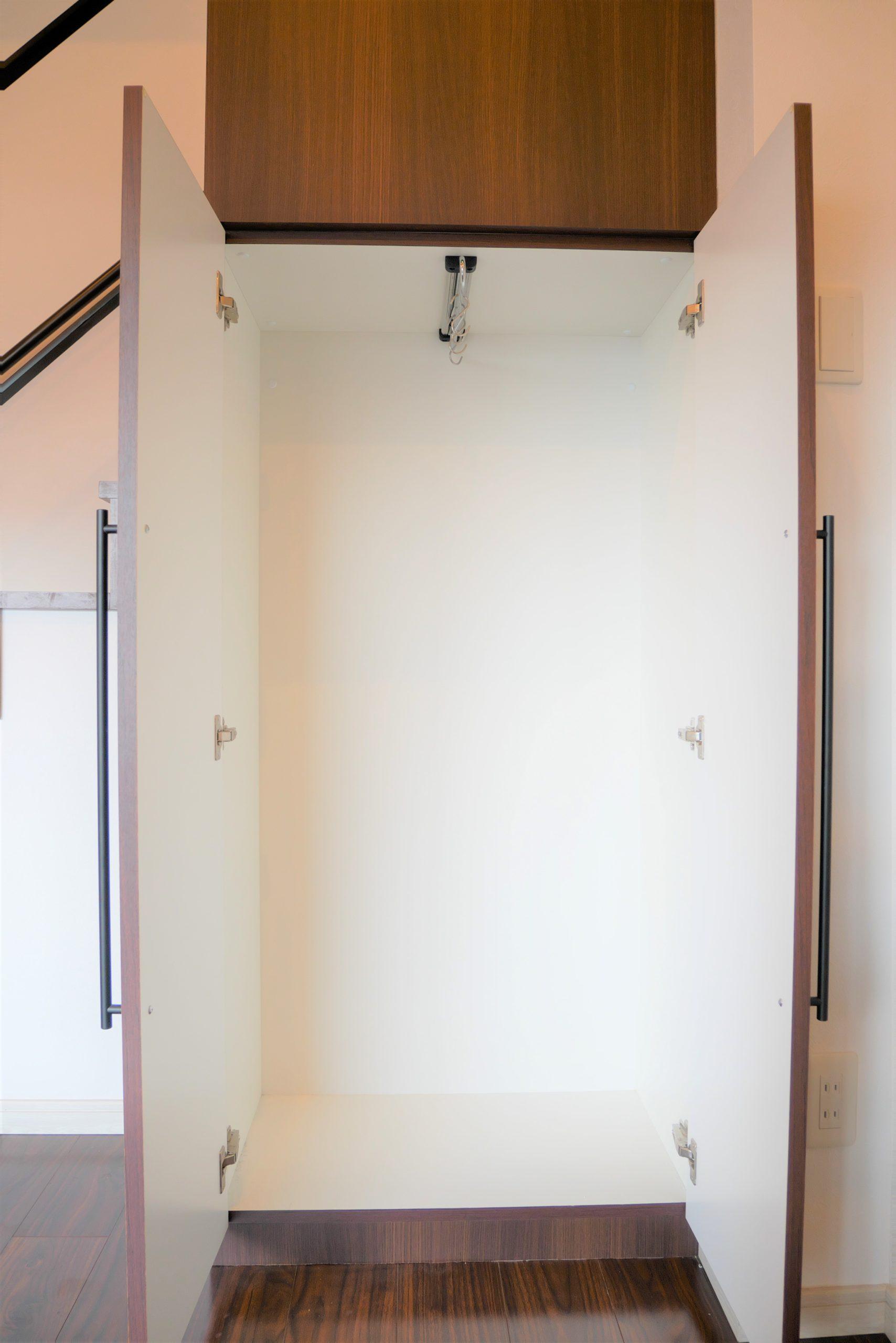 グランフォート新瑞橋 503号室