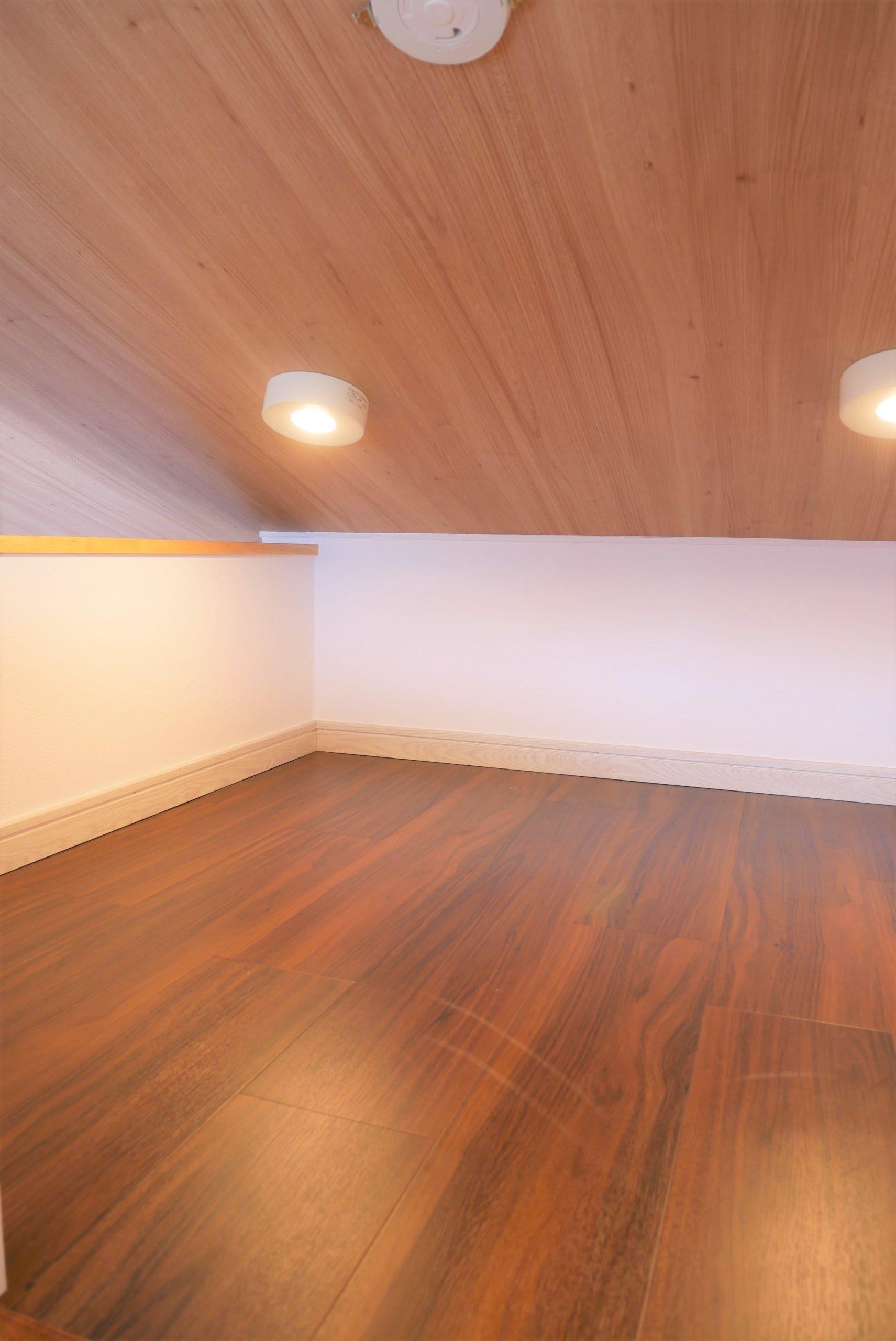ベルフォート新瑞橋 501号室