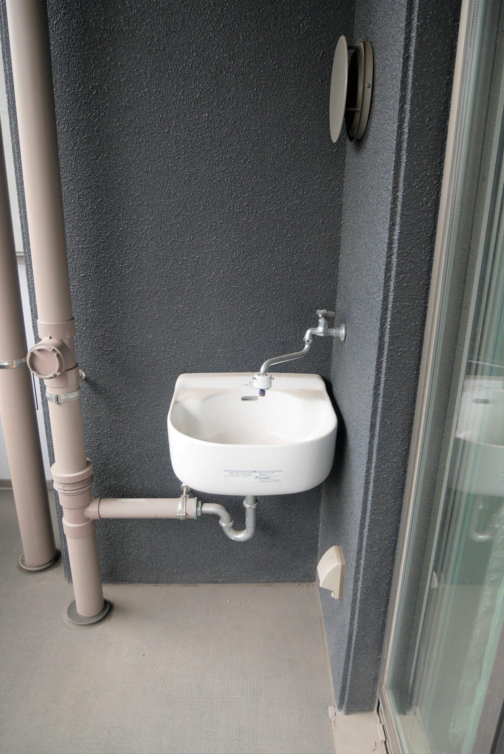 プラセシオン名古屋駅ファースト 503号室