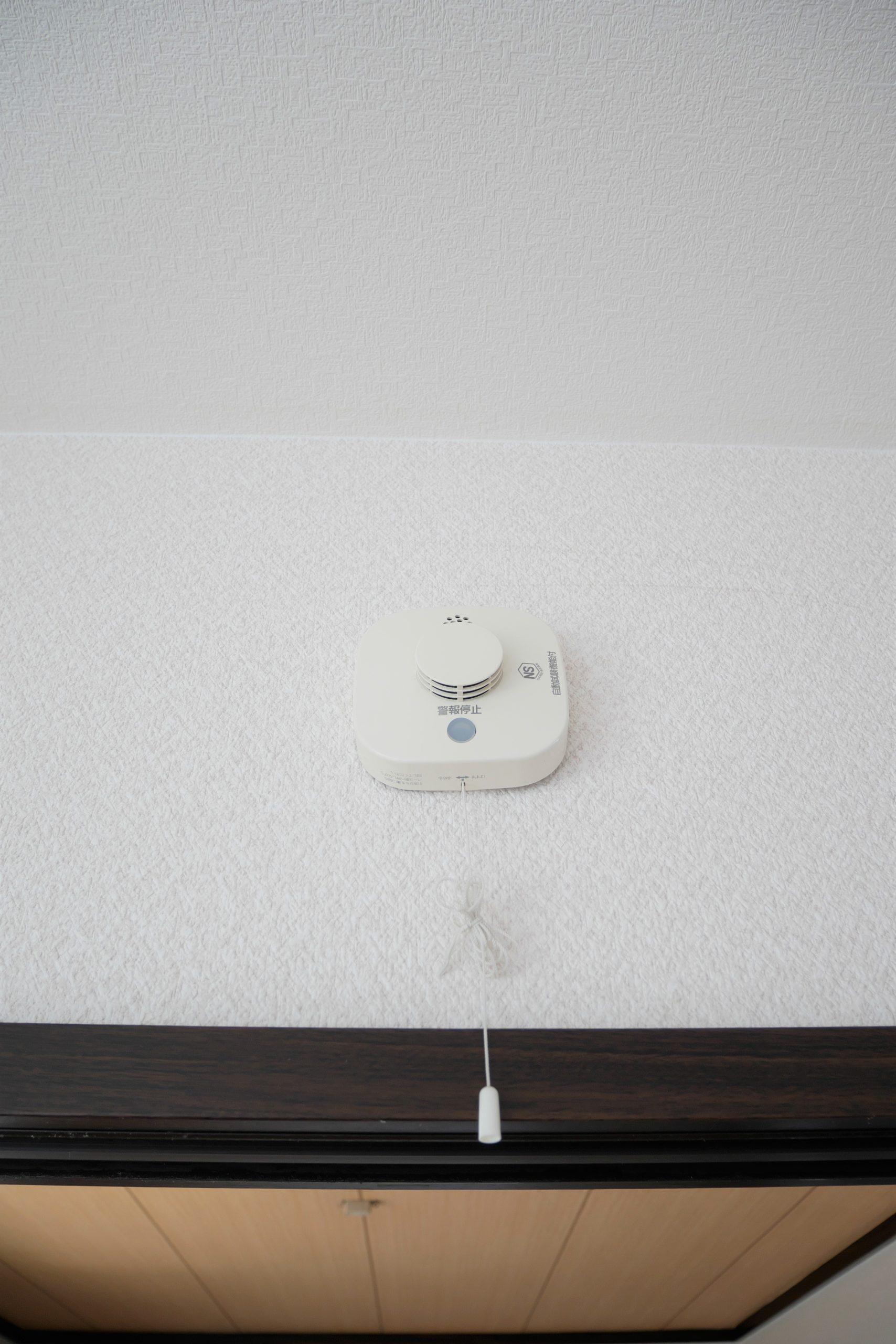 メゾン平子 202号室